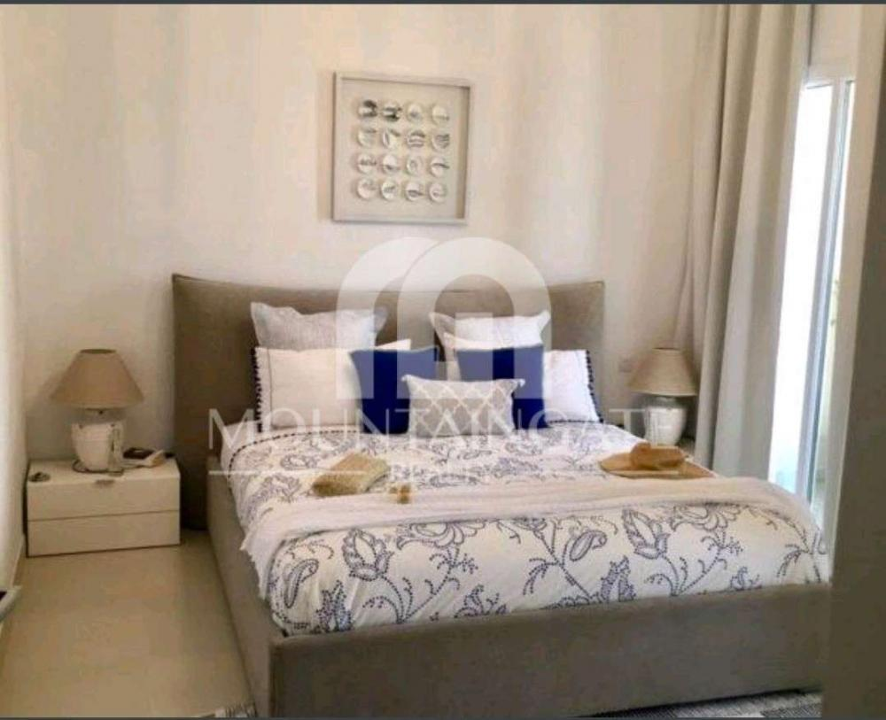 Two Bed +Maids Villa below OP price|Bella Casa
