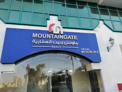 Mountaingate Realty   Sharjah